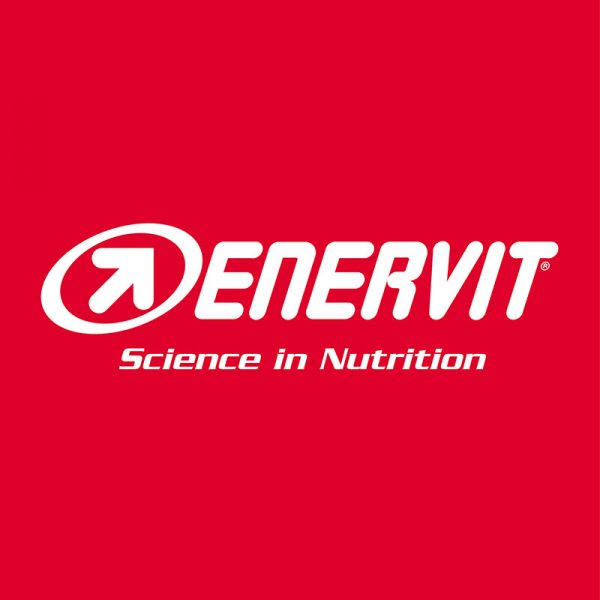 Enervit_ScienceInNutrition_2012