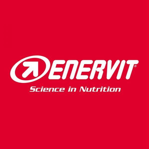 Enervit_ScienceInNutrition_2012