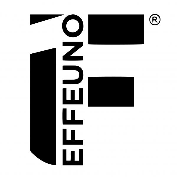 logo-effeuno-500x500